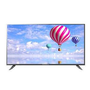فروش اقساطی تلویزیون ال ای دی دوو مدل DLE-43H1800-DPB سایز 43 اینچ