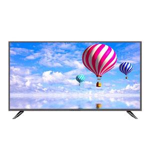 فروش اقساطی تلویزیون ال ای دی دوو مدل DLE-32H1800 سایز 32 اینچ