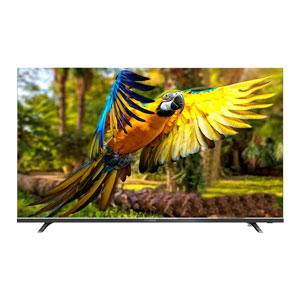 فروش اقساطی تلویزیون دوو مدل DLE-43K4300 سایز43اینچ