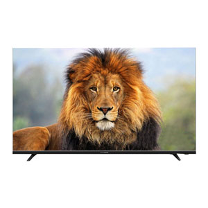 فروش اقساطی تلویزیون ال ای دی دوو مدل DLE-50K4400U سایز 50 اینچ