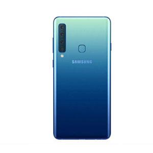 فروش اقساطی گوشی موبایل سامسونگ Galaxy A9 2018
