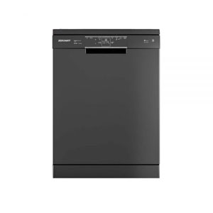 فروش اقساطی ماشین ظرفشویی زیرووات مدلZDPN 1S641