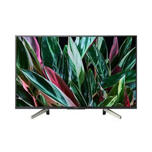 فروش نقدی یا اقساطی تلویزیون ال سی دی سونی مدل KDL-49W800G سایز 49 اینچ