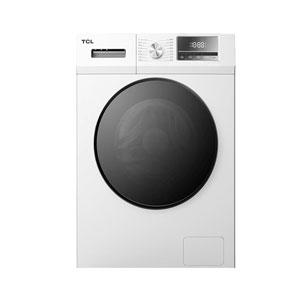 فروش اقساط ماشین لباسشویی تی سی ال مدل TWE-852 ظرفیت 8.5 کیلوگرم