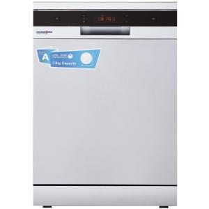 فروش نقدی یا اقساطی ماشین ظرفشویی ایستاده پاکشوما مدل Pakshoma MDF-14304