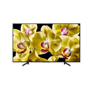 فروش نقدی یا اقساطی تلویزیون 55 اینچ سونی مدل 55X8000G