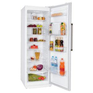 فروش اقساطی یخچال امرسان مدل RH15D/TP