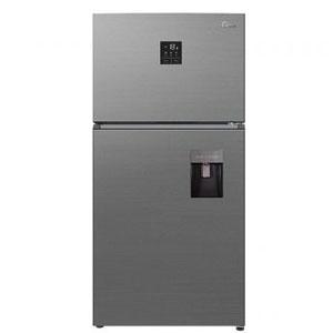 فروش نقدی یا اقساطی یخچال فریزر جی پلاس مدل GRF-J505S