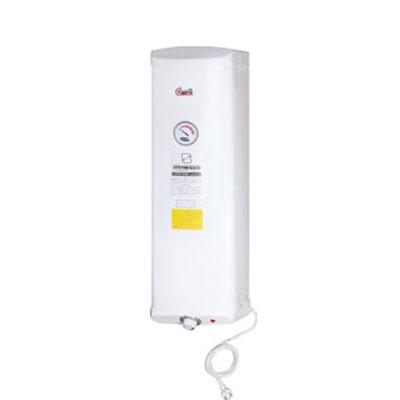 فروش نقدی یا اقساطی آبگرمکن برقی دیواری آزمون مدل گرمای یک Ewh1