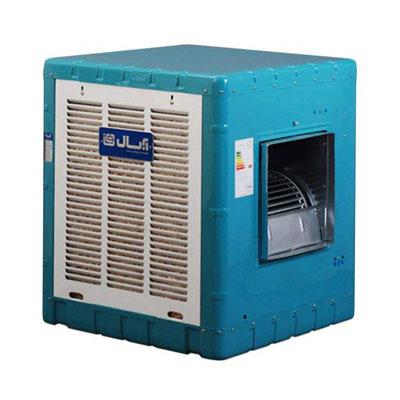 فروش نقدی یا اقساطی کولر آبی آبسال مدل AC35