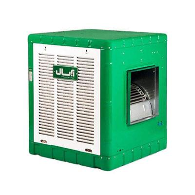 فروش نقدی یا اقساطی کولر آبی آبسال مدل ACDC39