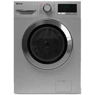 فروش نقدی یا اقساطی ماشین لباسشویی درب از جلو اسنوا مدل Snowa SWD-474S-7Kg