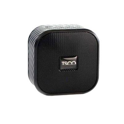 فروش نقدی یا اقساطی اسپیکر بلوتوثی قابل حمل تسکو مدل TS 2353