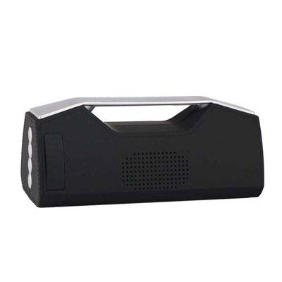 فروش نقدی یا اقساطی اسپیکر بلوتوثی قابل حمل تسکو مدل TS 2391