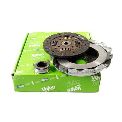 فروش نقدی یا اقساطی دیسک و صفحه بلبرینگ والئو رانا جعبه سبز