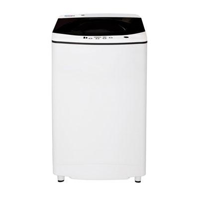 فروش نقدی یا اقساطی ماشین لباسشویی پاکشوما مدل TLF-62511 ظرفیت 6.2 کیلوگرم