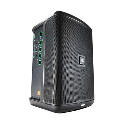 فروش نقدی یا اقساطی اسپیکر بلوتوثی قابل حمل جی بی ال مدل EON-ONE Compact