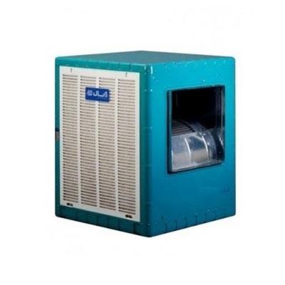 فروش نقدی یا اقساطی کولر آبی آبسال مدل AC 55