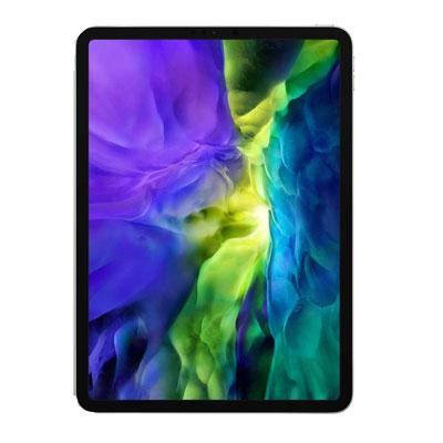 فروش نقدی یا اقساطی تبلت اپل مدل iPad Pro 11 inch 2020 4G ظرفیت 512 گیگابایت