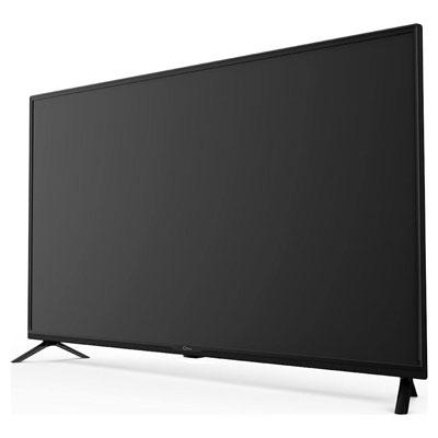 فروش نقدی یا اقساطی تلویزیون ال ای دی جی پلاس مدل GTV-43KH412N سایز 43 اینچ