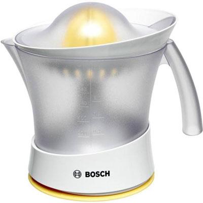 فروش نقدی یا اقساطی آب مرکبات گیری بوش مدل MCP3000