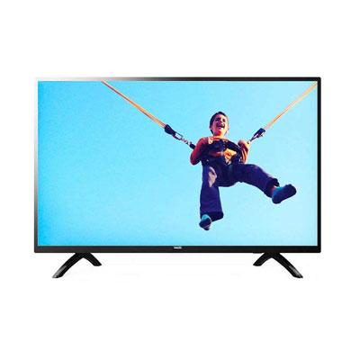 فروش نقدی یا اقساطی تلویزیون فیلیپس مدل 40pft5063 سایز 40 اینچ