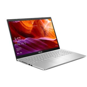 فروش اقساطی لپ تاپ ایسوسAsus VivoBook 15 R521MA-A