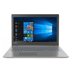 فروش نقدی یا اقساطی لپ تاپ لنوو Lenovo IdeaPad 330-IP330-E