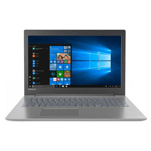 فروش اقساطی لپ تاپ لنوو Lenovo IdeaPad 330-IP330-SAC