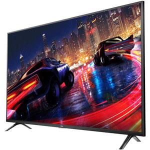فروش نقدی و اقساطی تلویزیون ال ای دی TCL مدل 49D3000i