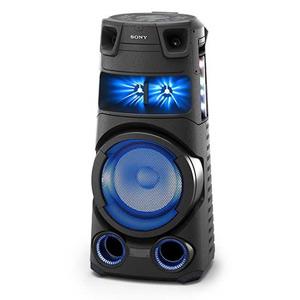 فروش نقدی و اقساطی سیستم صوتی سونی مدل V73