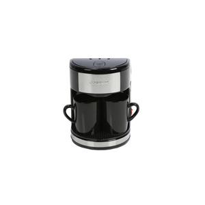 فروش نقدی و اقساطی قهوه ساز گوسونیک مدل GCM 861