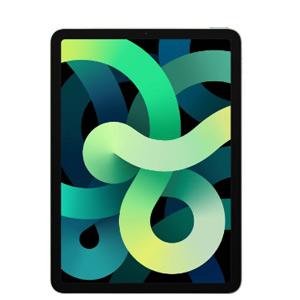 فروش نقدی و اقساطی تبلت اپل مدل iPad Air 10.9 inch 2020 4G ظرفیت 256 گیگابایت