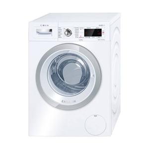 فروش نقدی و اقساطی ماشین لباسشویی بوش مدل WAW324DE ظرفیت 8 کیلوگرم