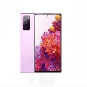 فروش نقدی و اقساطی گوشی موبایل سامسونگ مدل Galaxy S20 FE ظرفیت ۱۲۸ گیگابایت رم ۸