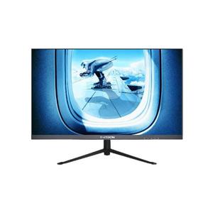 فروش نقدی و اقساطی مانیتور ایکس ویژن مدل XK2410H سایز 23.8 اینچ