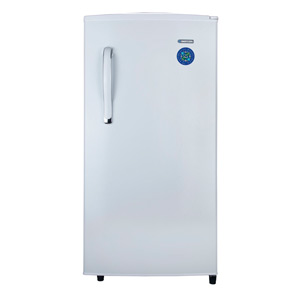 فروش نقدی و اقساطی یخچال ایستکول مدل TM-919-150DC