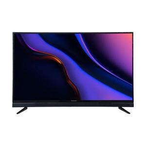 فروش نقدی و اقساطی تلویزیون ال ای دی هوشمند شهاب مدل 43SH202S1 سایز 43 اینچ