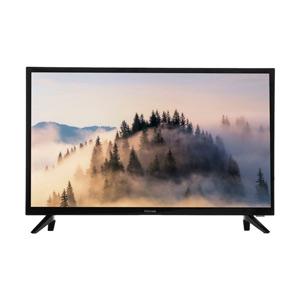 فروش نقدی و اقساطی تلویزیون ال ای دی شهاب مدل LED24SH201N1 سایز 24 اینچ