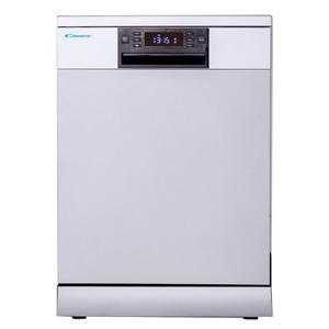 فروش نقدی و اقساطی ماشین ظرفشویی کندی مدل CDM 1513