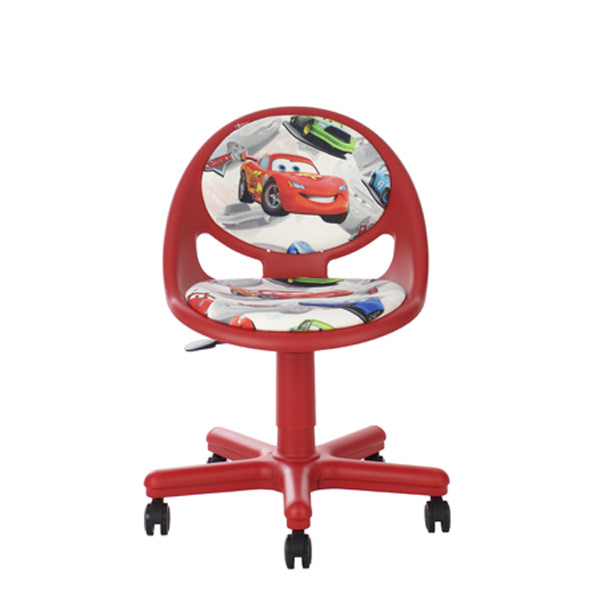 فروش نقدی و اقساطی صندلی کودک و نوجوان نیلپر مدل KCR 518C