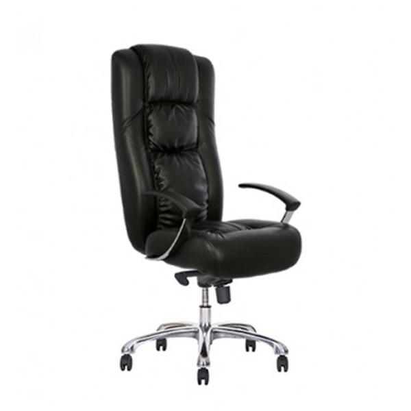 فروش نقدی و اقساطی صندلی مدیریتی نیلپر مدل OCM 939i