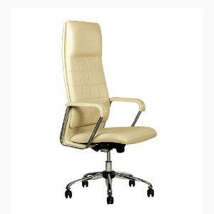 فروش نقدی و اقساطی صندلی مدیریتی نیلپر مدل OCM 969i