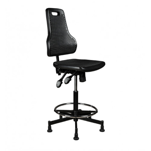 فروش نقدی و اقساطی صندلی پزشکی نیلپر مدل LCI 411Ri