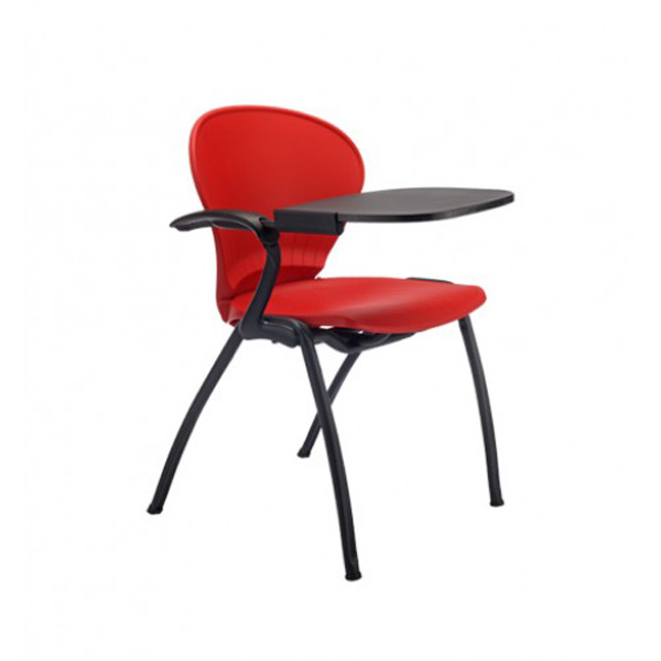 فروش نقدی و اقساطی صندلی آموزشی نیلپر مدل OCF 315M