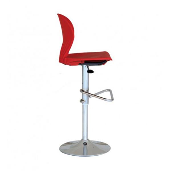فروش نقدی و اقساطی صندلی اپنی نیلپر مدل OCD 315X