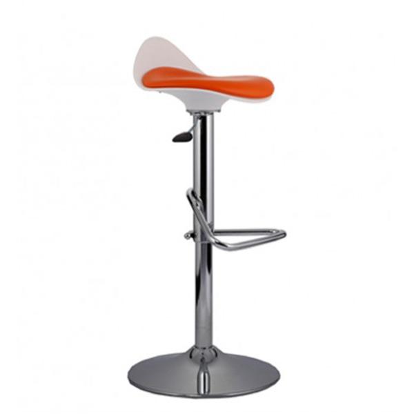 فروش نقدی و اقساطی صندلی اپنی نیلپر مدل REB 633Y