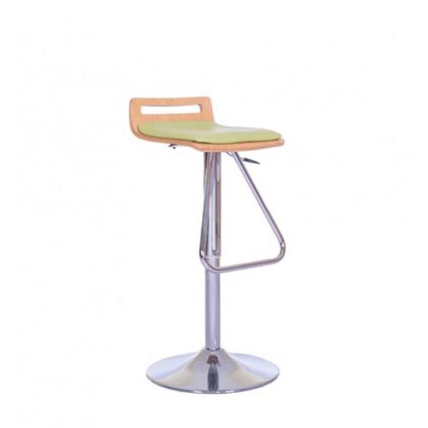فروش نقدی و اقساطی صندلی اپنی نیلپر مدل REB 528