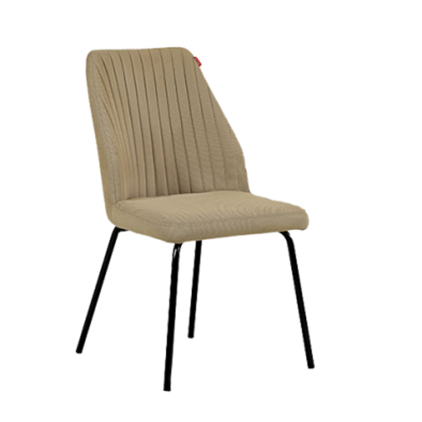فروش نقدی و اقساطی صندلی رستورانی نیلپر مدل REF 446i