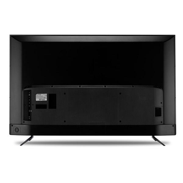 فروش نقدی و اقساطی تلویزیون ال ای دی هوشمند ایکس ویژن مدل 55XTU745 سایز 55 اینچ